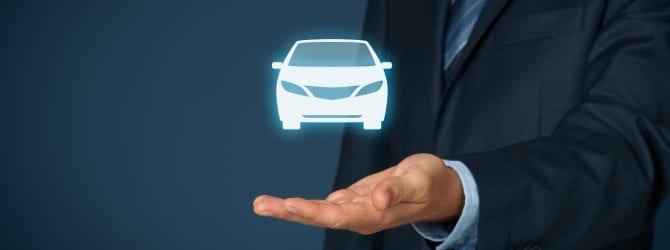 Assicurazione auto a Livorno da Gruppo Scar